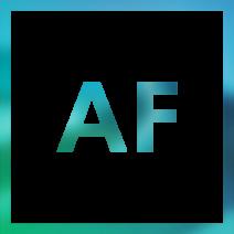 Autonomes Fahren / Fraunhofer IKS