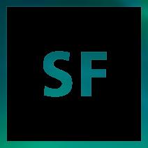 Smart Farming / Fraunhofer IKS