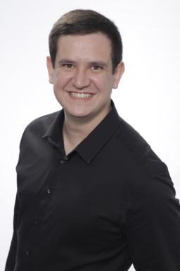 João-Vitor Zacchi