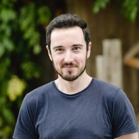 Adrian Schwaiger