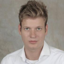 Maximilian Henne