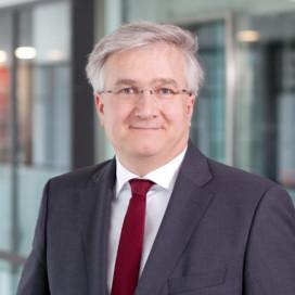 Michael Stiller / Fraunhofer IKS